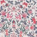 Tissu Liberty Fabrics Tana Lawn® Tapestry - 34