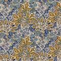 Tissu Liberty Fabrics Tana Lawn® Aubrey forest - 34