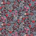 Tissu Liberty Fabrics Tana Lawn® Alicia bell - 34