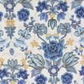 Tissu Liberty Fabrics Tana Lawn® Lily annabel - 34