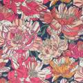 Tissu Liberty Fabrics Tana Lawn® Blackburn - 34