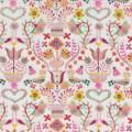 Tissu Liberty Fabrics Tana Lawn® Love birds - 34