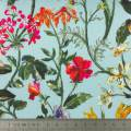Tissu Liberty lockwood - 34
