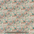 Tissu Liberty richard and lyl - 34