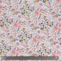 Tissu liberty beach blossom - 34