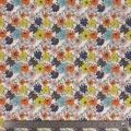Tissu Liberty sea petals - 34