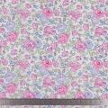 Tissu Liberty new felicite - 34