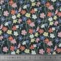 Tissu Liberty buttercup - 34