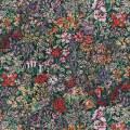 Tissu Liberty a castle garden - 34