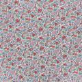 Tissu Liberty Chamomille - 34