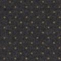 Lainage france duval gris pois or - 44