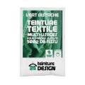 Teinture textile universelle 10g vert pistache - 467