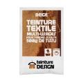 Teinture textile universelle 10g beige - 467