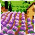 Provence - 47