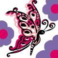 Kit soudan 25/25 Papillon - 47