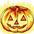 Kit soudan 25/25 Halloween - 47