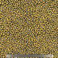 Jersey stenzo print small tiger pattern - 474