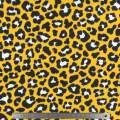Jersey stenzo print tiger - 474