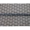 Tissu Stenzo jersey mélangé bolides pm 150cm - 474