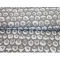 Tissu Stenzo sweat mélangé fillettes 150cm - 474