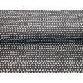 Tissu Stenzo jersey biotriangle bicol. pm 150cm - 474