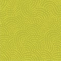 Tissu Dashwood twist apple - 476