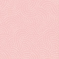 Tissu Dashwood twist blush - 476