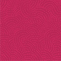 Tissu Dashwood coton twist cherry - 476
