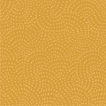 Tissu Dashwood twist gold - 476