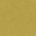 Tissu Dashwood coton twist olive - 476