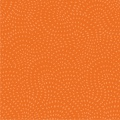 Tissu Dashwood twist pumpkin - 476