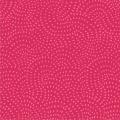 Tissu Dashwood coton twist sorbet - 476