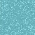 Tissu Dashwood twist teal - 476