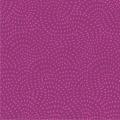 Tissu Dashwood coton twist violet - 476