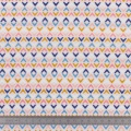 Tissu Dashwood coton millefleur - 476