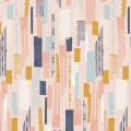 Tissu dashwood coton paper meadow - 476