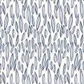 Tissu Dashwood coton copenhagen - 476