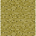 Tissu Dashwood coton new horizons - 476