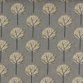 Tissu Dashwood chalk hill - 476