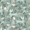 Tissu Dashwood dovestone - 476
