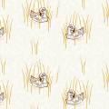 Tissu Dashwood coton serengeti - 476