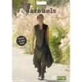 Sarouels livre Créapassions - 482
