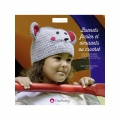 Bonnets faciles et amusants au crochet - 482