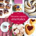Pâtisseries créatives orientales - 482
