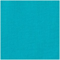 Tissu Stof Fabrics uni swan solid - 489