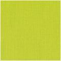 Tissu Stof uni swan solid 150cm x 15m - 489