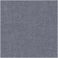 Tissu Stof sevilla chambray 150cm - 489