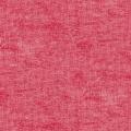 Tissu stoff melange 110cm x 4m - 489