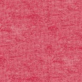 Tissu stoff melange 110cm x 8m - 489