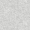 Tissu Stof melange 110cm x 4m - 489